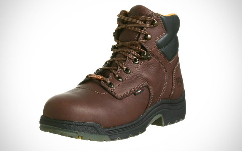 mens timberland boots cheap review