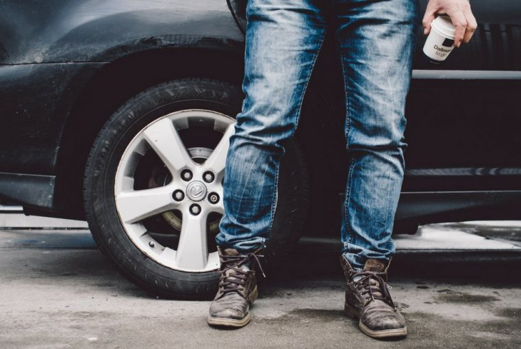 Best Minimalist Boots